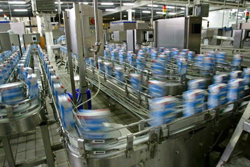 preços do leite