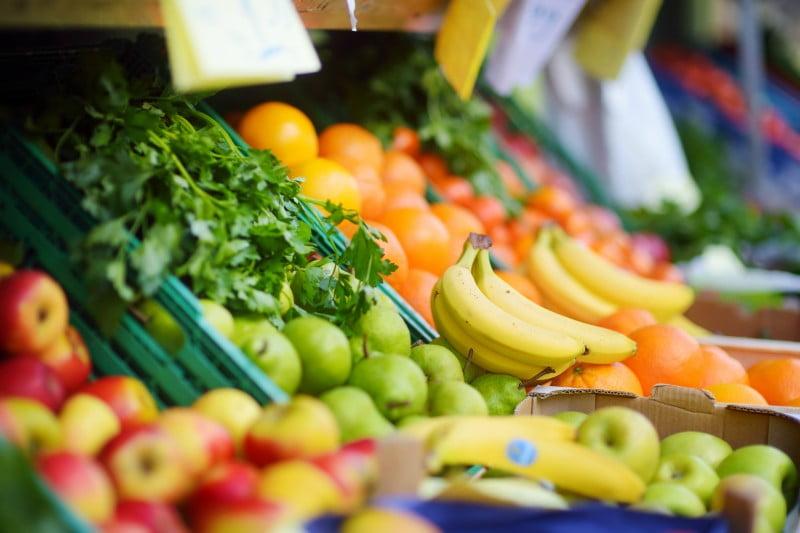 Governo vai criar Conselho de Segurança Alimentar e Nutricional