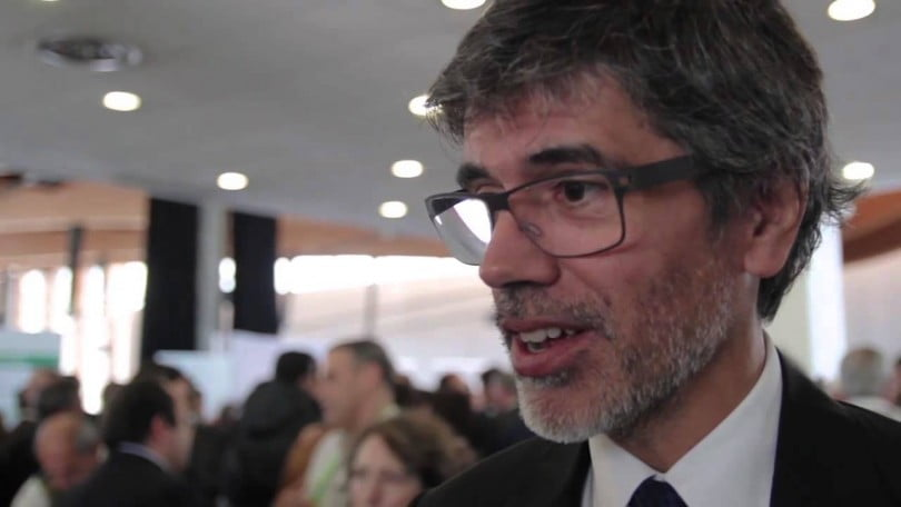 Agroin-Alqueva-Carlos-Coelho-especialista-em-criação-de-marcas1