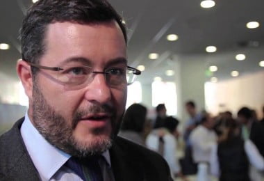 Agroin-Alqueva-Pedro-Santos-Moderador-da-conferência-Novas-culturas-novas-oportunidades
