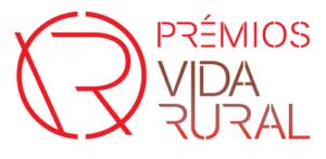 Logo-Premios-VR