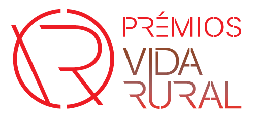 Premios VR