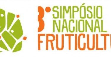 3º Simpósio Nacional de Fruticultura decorre esta semana