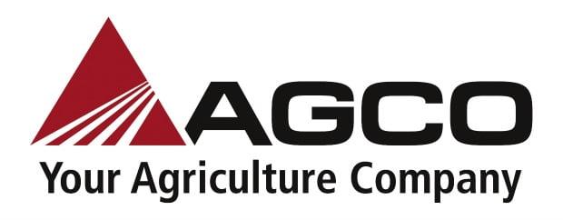 AGCO apresenta iniciativa global de agricultura de precisão
