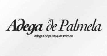 Ana Salazar e Adega Cooperativa de Palmela lançam Ana by herself