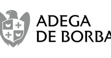Adega de Borba inaugura nova adega para vinhos topo de gama