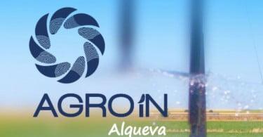Os desafios do regadio em discussão no AgroIN Alqueva