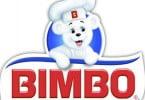 Bimbo anuncia aquisição da Panrico