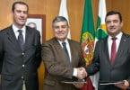 CAP e Crédito Agrícola firmam parceria