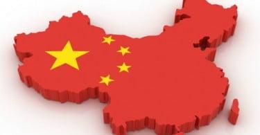 Indústria vinícola chinesa quer melhorar standards