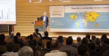 Desafios da Biomassa para 2020 vão estar em discussão