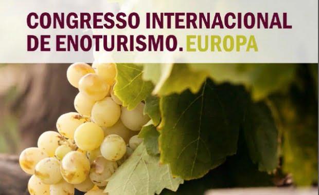 Congresso Internacional de Enoturismo arranca em Viana do Castelo