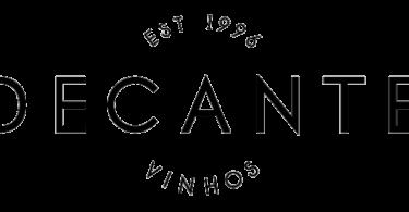 Decante Vinhos reforça portefólio