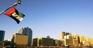 Empresas agrícolas de Andaluzia procuram oportunidades nos Emirados Árabes Unidos