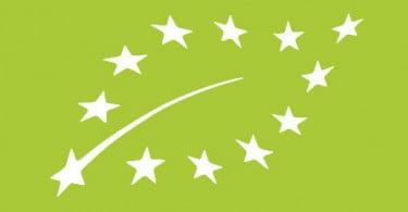 UE volta a estudar regulamentação para vinho biológico