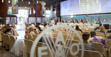 FAO revela que agricultura familiar é a forma mais predominante de agricultura