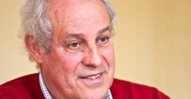 Francisco Avillez: A agricultura portuguesa: 2013 terá sido um ano de viragem no crescimento económico do sector?