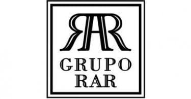 Volume de negócios do Grupo RAR atinge os 976 milhões em 2014