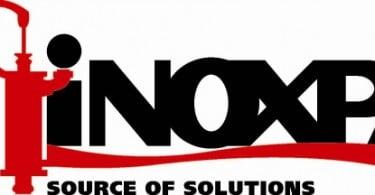 Inoxpa lança nova bomba lobular rotativa