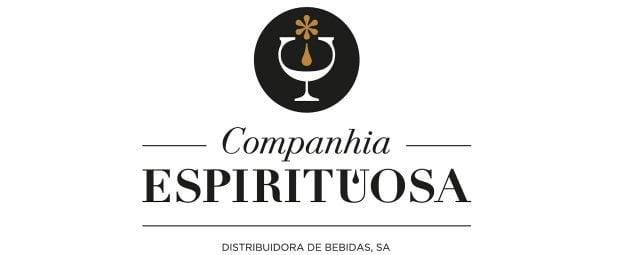 Licor Beirão cria empresa de distribuição