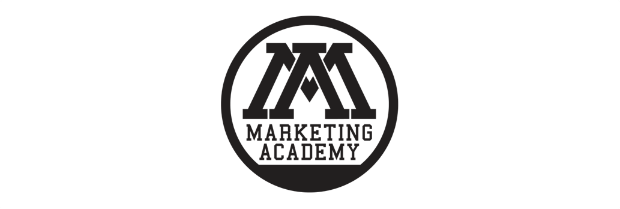APPM e Grupo IFE lançam Marketing Academy