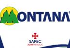 Sapec Agro obtém novas autorizações para usos menores de herbicida e inseticida