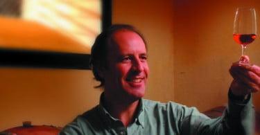 Nuno Cancela de Abreu dá fôlego ao projeto Boas Quintas