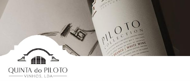 Quinta do Piloto lança marca própria