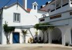 Adega histórica abre portas para promover tradição dos vinhos de Palmela