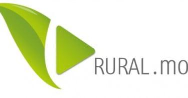Inovisa lança Rural.mov