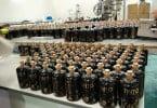 Portugal é responsável pelo primeiro gin tinto do mundo