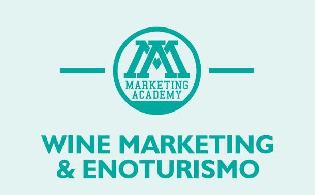 Quer marcar a diferença com o seu vinho?
