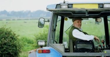 Agricultores portugueses são os mais velhos da Europa