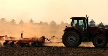 Agricultura não pode ser moeda de troca nos acordos comerciais