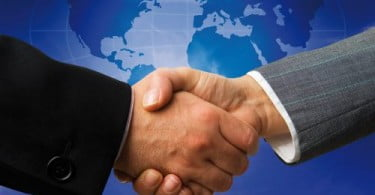 Para saber vender é necessário saber negociar