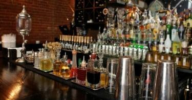 Publicidade ao álcool com novas restrições