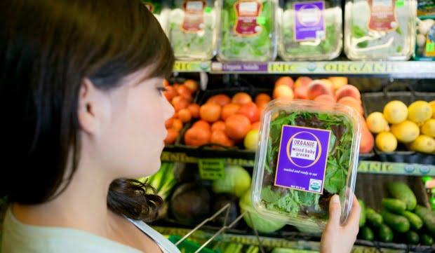 Sabe que tendências vão influenciar o setor agroalimentar?