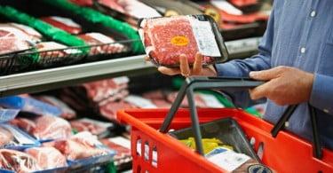 Utilização de carne picada não vai ser proibida