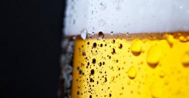 Consumo de cerveja em Portugal cresce 0