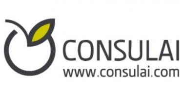 Consulai cria ferramenta que prevê impacto da nova PAC