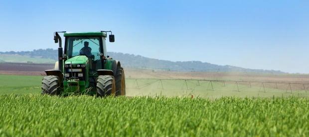 Comissão Europeia e BEI criam instrumento para apoiar desenvolvimento rural