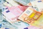 Associação de desenvolvimento local preocupada com possível redução de fundos para o desenvolvimento rural