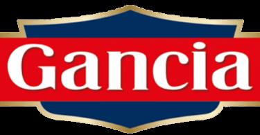 Gancia é a nova parceira da Sogrape em Portugal