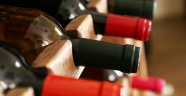 Há novos apoios para a promoção de vinhos