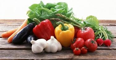 AREFLH apresenta três propostas para o setor dos hortofrutícolas