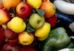Promoção e marketing hortofrutícola: fatores de sucesso no mercado externo (e interno)!