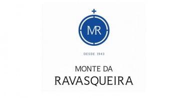 Monte da Ravasqueira com nova identidade visual e novo site