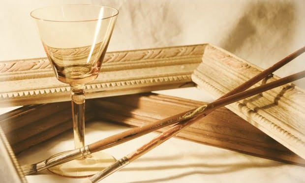 Marketing: 10 mandamentos do marketing de vinhos para criar uma marca de sucesso