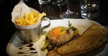 Grupo Carnalentejana abre novo restaurante