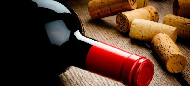 Pós-Graduação em Gestão Comercial e Marketing de Vinhos